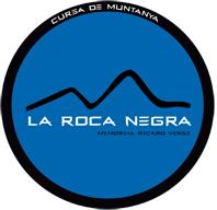 CURSA I CAMINADA DE LA ROCA NEGRA