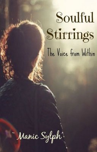 Soulful Stirrings