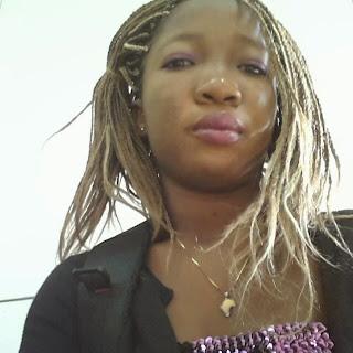 favour love, single Woman 23 looking for Man date in Senegal Dakar