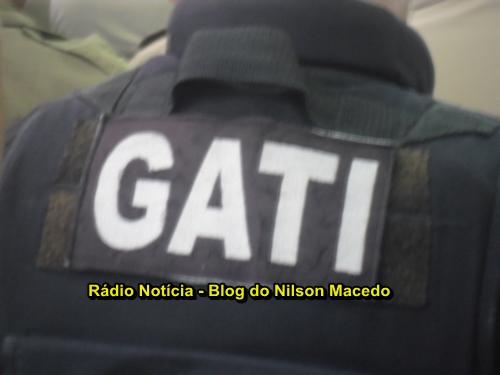 Blog de jacksonraridades : ARLINDO JACKSON ( RARIDADES )  E SALDADES, Plantão de Polícia das ultimas 24h   2013