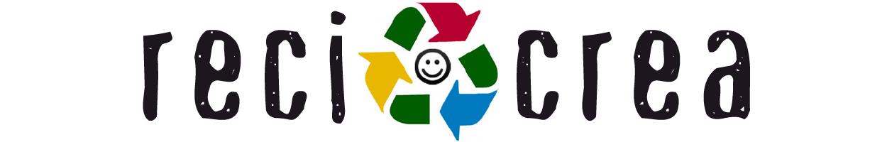 Recicreaciones