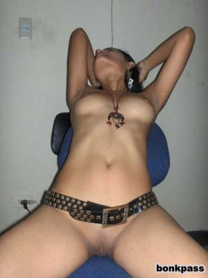 Indian Girl Nice Boobs and Pussy Show Images