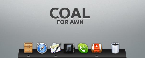 http://aeron-gt.deviantart.com/art/Coal-for-AWN-289213902