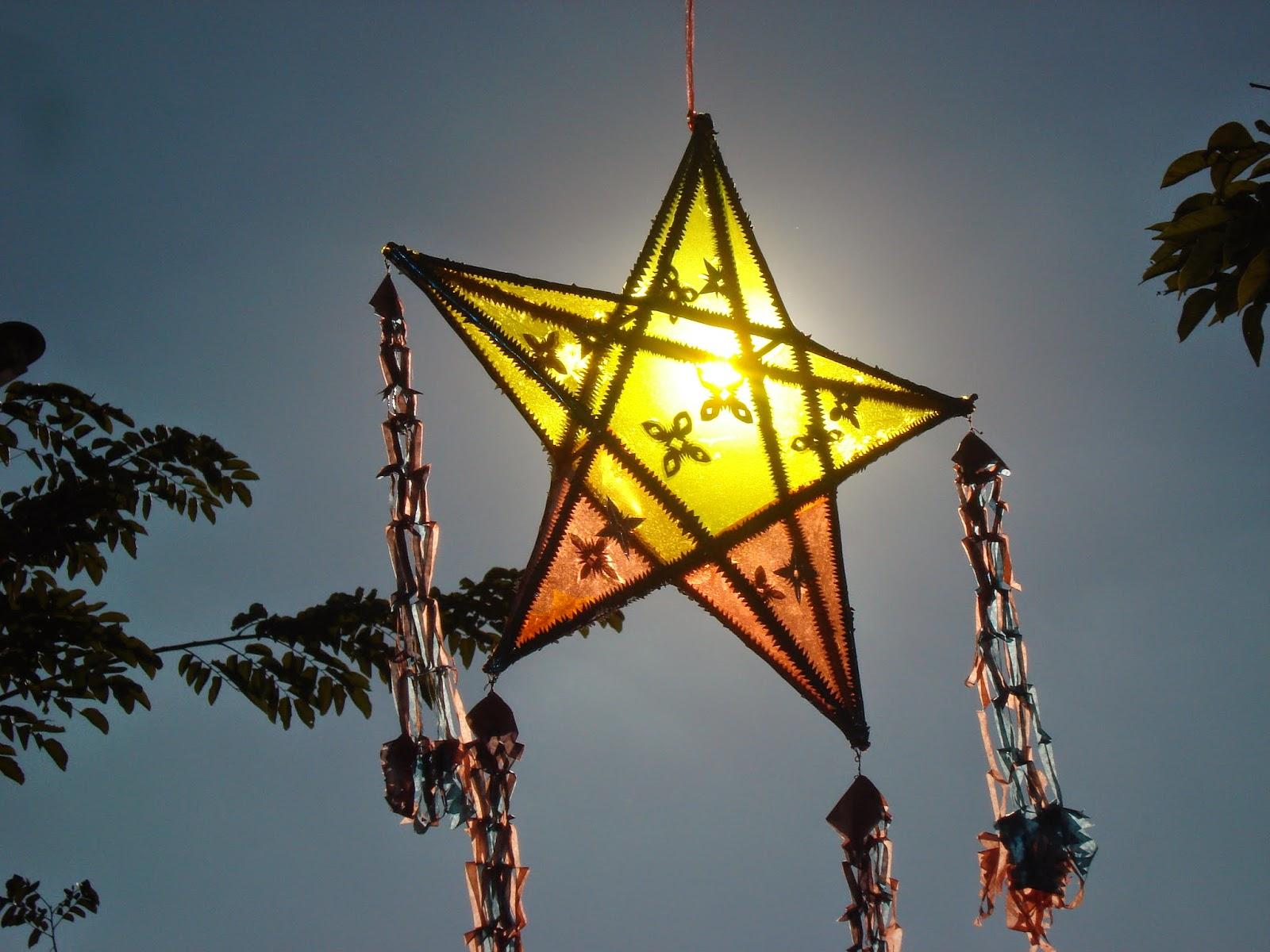 Estrella artesana