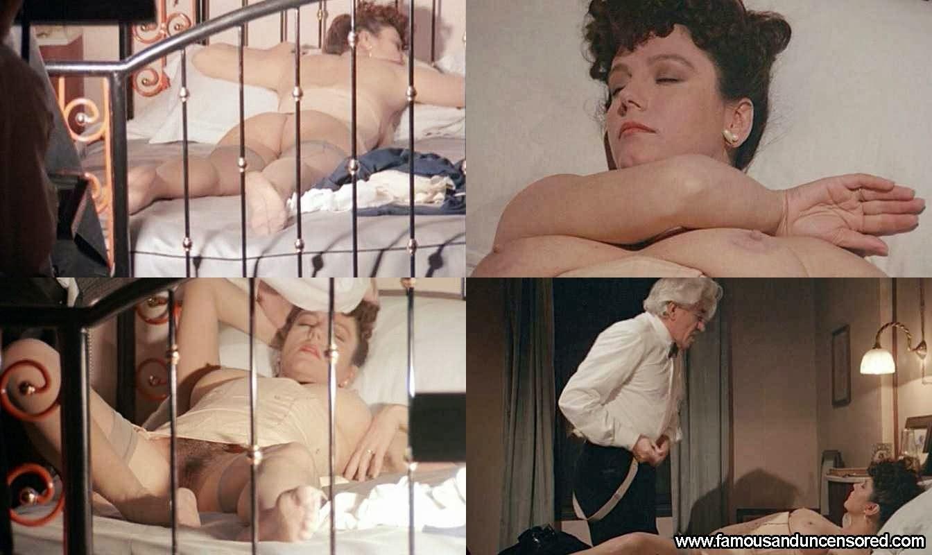fantasie sessuali un bel film erotico