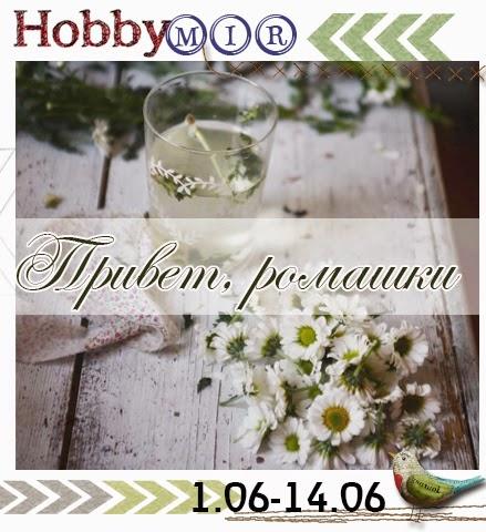 http://hobbymir-blog.blogspot.com/2014/06/10-14.html