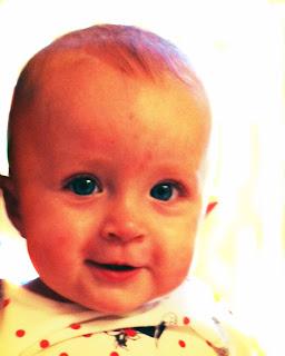 http://1.bp.blogspot.com/-OABadP6HGPk/TppYiW_BHaI/AAAAAAAAAMM/DUTsLJwpWqk/s1600/lucy2o.jpg