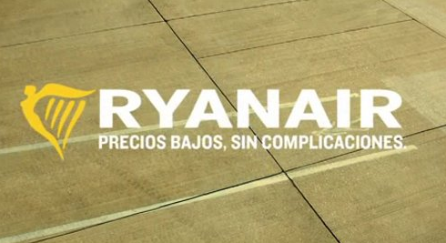 Vuelos baratos RyanAir en eDreams en Conflicto de precios