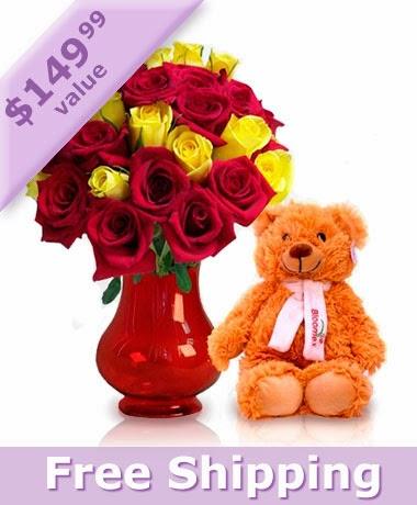 bloomex-cherished-valentine-special