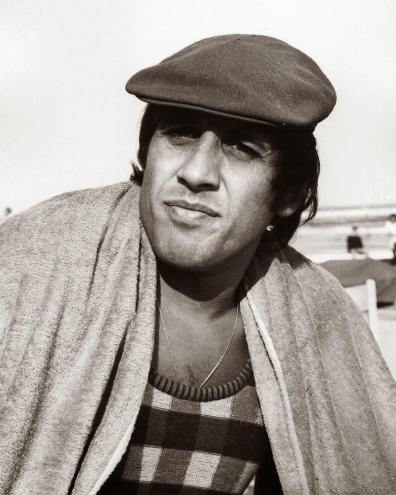 78 Años cumple el cantante Adriano Celentano - Adriano%2BCelentano03