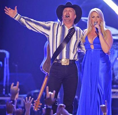 Free with a history for Garth brooks trisha yearwood songs