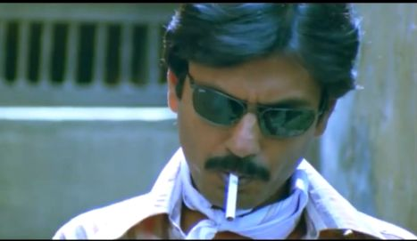 digiblog: MUSIC REVIEW : GANGS OF WASSEYPUR 2
