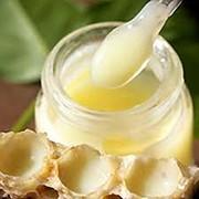 Sữa ong chúa có tác dụng làm đẹp ra mặt như thế nào