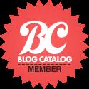 Fibre Blogs - BlogCatalog