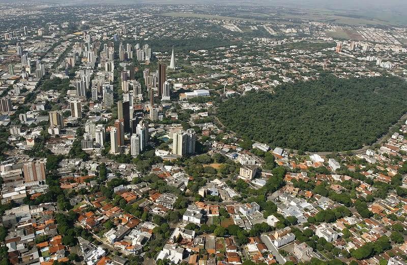 Armarios Sin Puertas Baratos ~ Noticias de Iguatemi, Paraná, Brasil Iguatemi online Pesquisa indica que Maringáé a melhor