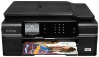 Brother Printer Cartridges