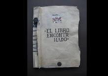 El libro encontr Hado