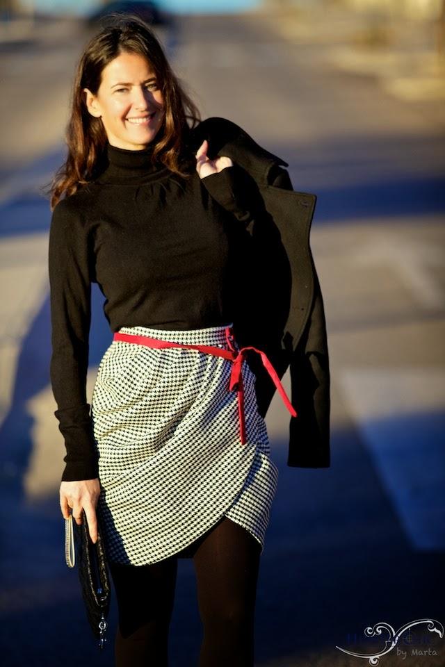 Daluna-bloguer de moda-que me pongo-bloguera de moda