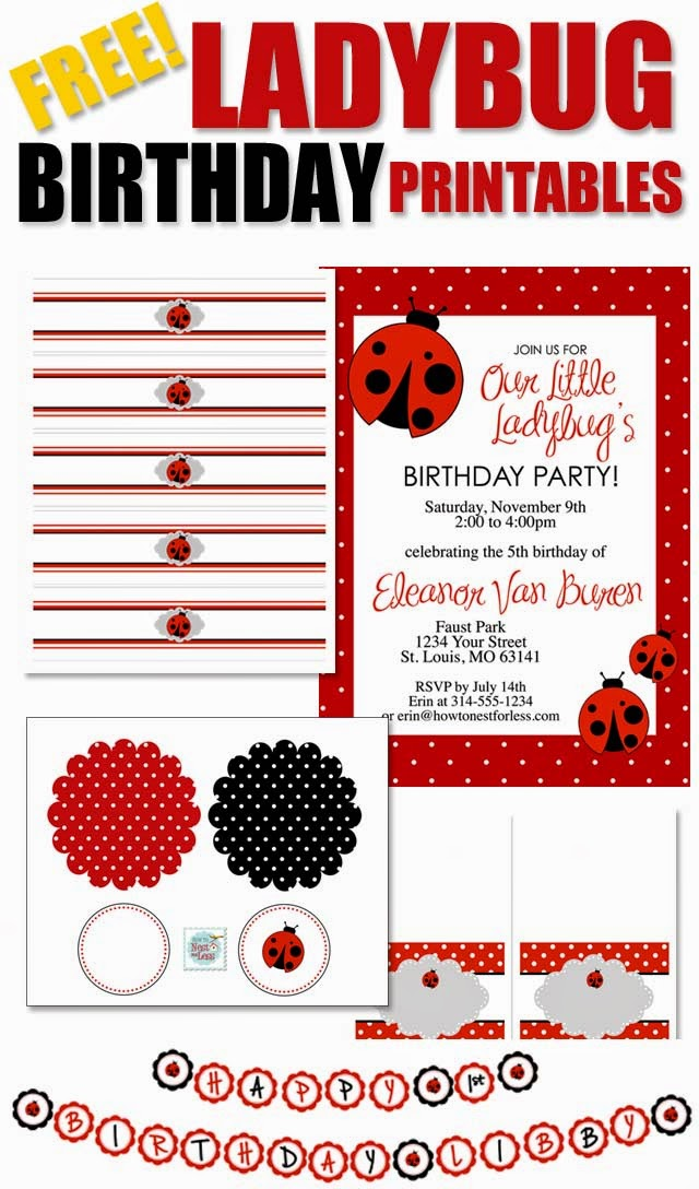 Harry Potter Party Invitations furthermore Spa Party Sticker Personalized Birthday as well Fiesta De Unicornios Imprimibles Gratis besides Creative Birthday Invitations in addition 80150068353483957. on spa party free printables