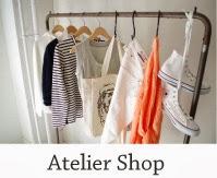 atelier shop