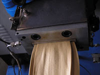 жидкое дерево - древесно-полимерный композит