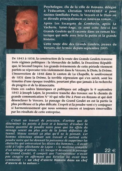rencontres enchantées 2013