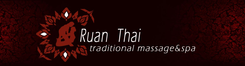 japan massage ruan thai massage