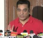 KAMAL ON SUCCESS OF VISHWAROOPAM