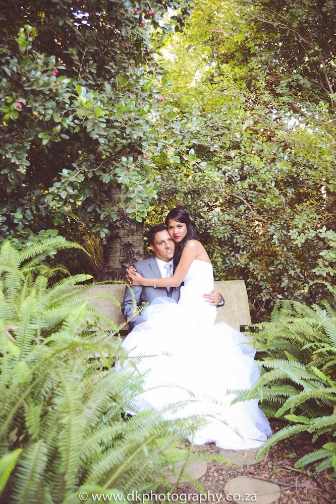 DK Photography R5 Preview ~ Robin & Grant's Wedding in Rusticana  Cape Town Wedding photographer