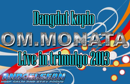 Mp3 dangdut koplo 2013 websites -
