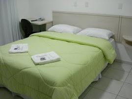 quarto 8