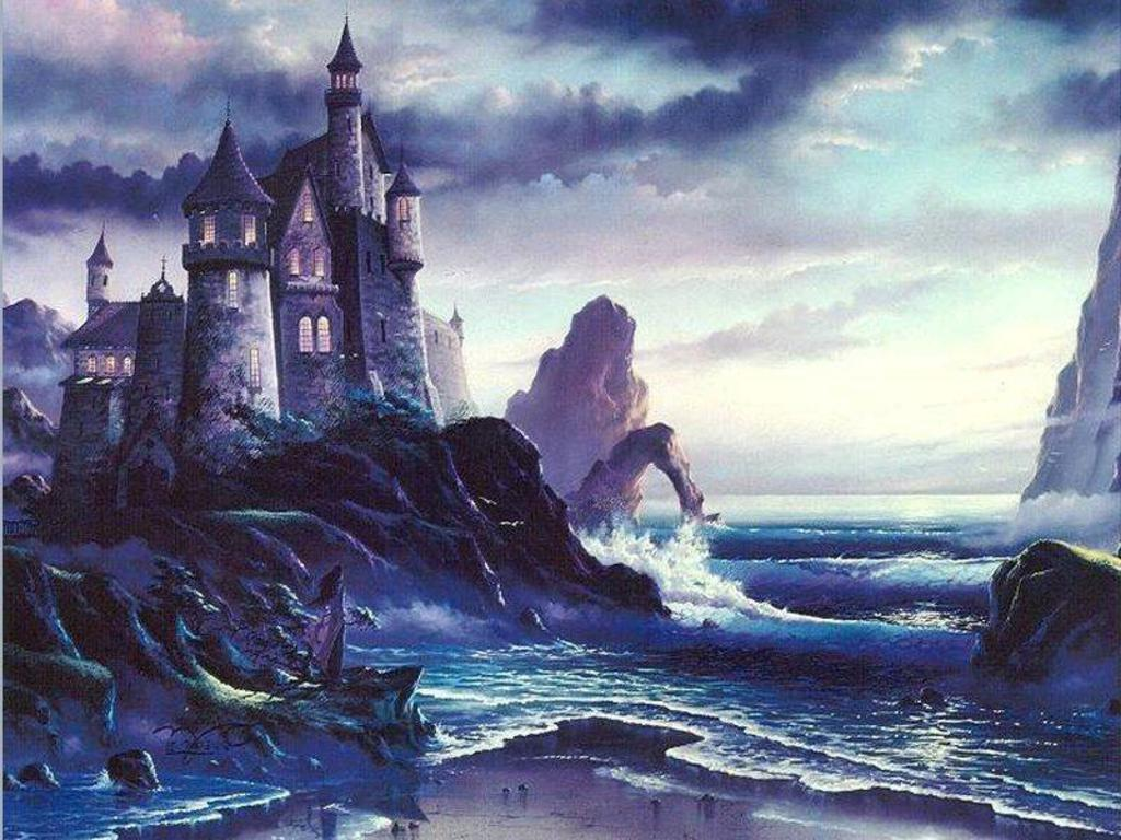 http://1.bp.blogspot.com/-OAOeX3RgI_o/TeNdkwyD2xI/AAAAAAAAAS8/DoRrBXwCsL4/s1600/CASTLE_BY_THE_SEA_VIEW_WAVES_Wallpaper__yvt2.jpg