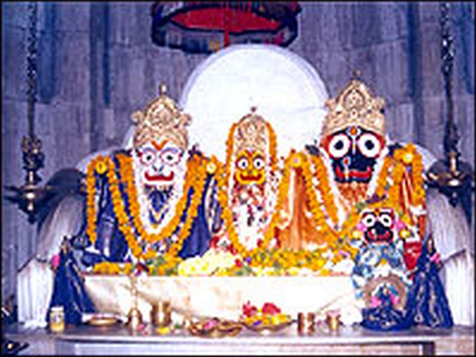 Must see Wallpaper Lord Jagannath Puri - Puri2  Picture_222771.jpg