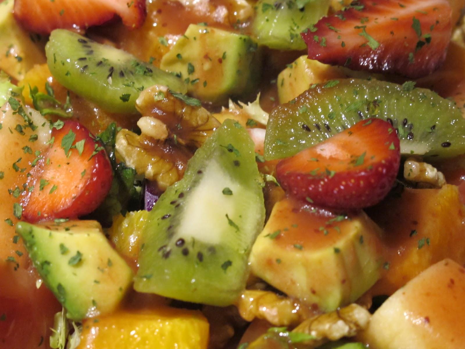 Cardamomoy clavo frutas verduras cocina vegetariana for Cocina vegetariana