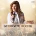 "Georgete Rocha lança CD ""A Providência"""