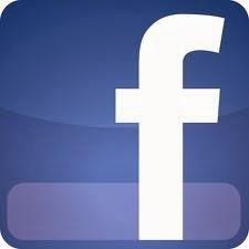 Silahkan Bergabung di Facebook Kami Dapatkan info2x Update Barang