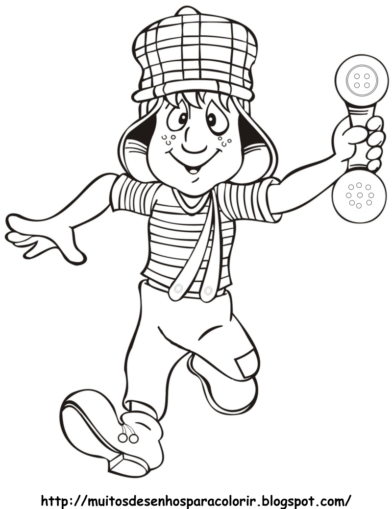 coloring pages about cesar chavez - photo#13