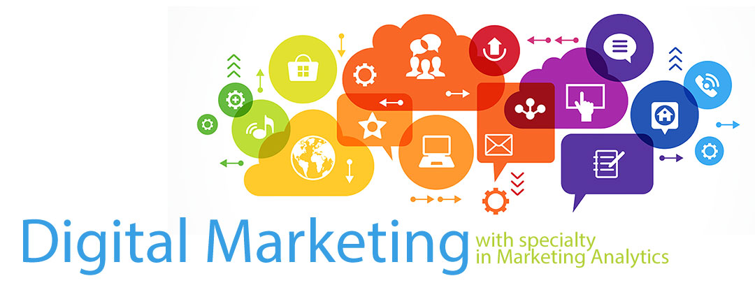 Digital Marketing Training in Hyderabad - Digital Marketing Trainer in Hyderabad, India