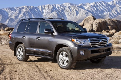 owners manual cars online free 2014 toyota land cruiser owners rh manualownerscar blogspot com 2013 toyota land cruiser owners manual 2015 Toyota Land Cruiser