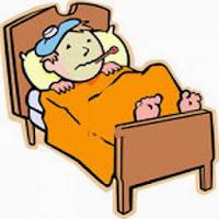 http://iisnuryanti.blogspot.com/2013/11/gejala-dan-cara-mengatasi-tipes.html