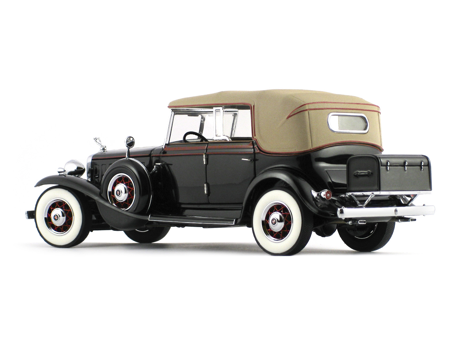 ford of franklin html with 1932 Cadillac V 16 Sport Phaeton Eliot on The Japanese And Manchuria furthermore Mb605 also Mb299 furthermore 1969 Dodge Charger General Lee Danbury also 1956 Packard Caribbean Hardtop Danbury.