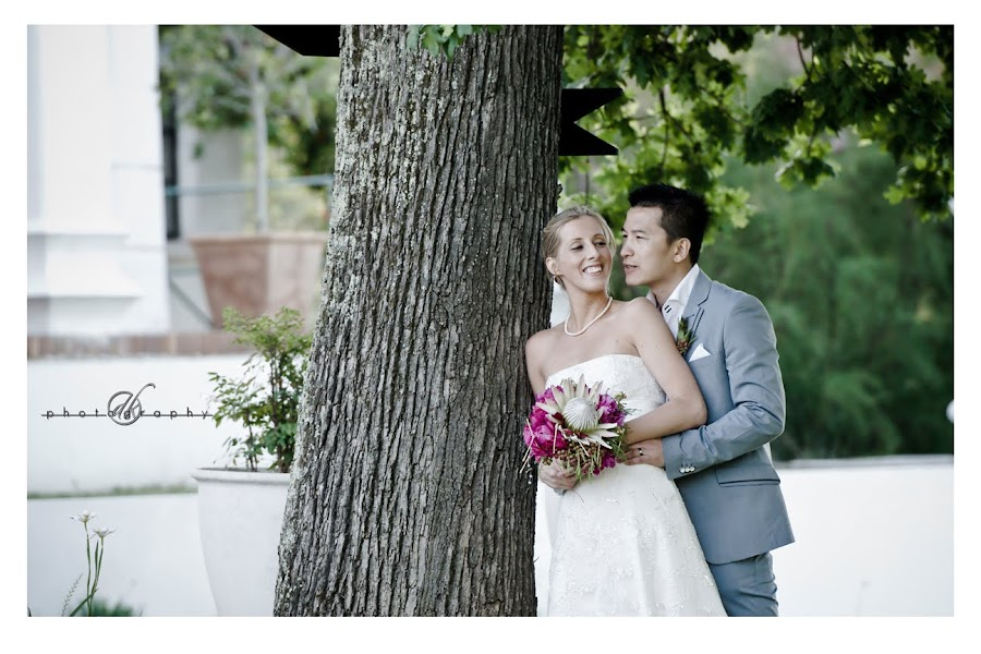 DK Photography Kate1 Kate & Cong's Wedding in Klein Bottelary, Stellenbosch  Cape Town Wedding photographer