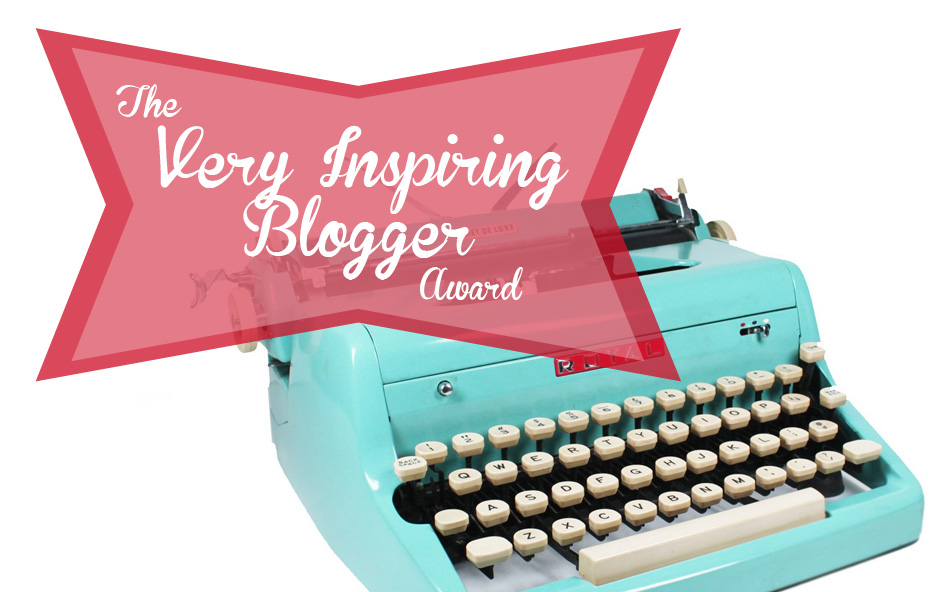 The_very_inspiring_blogger_award_romanian_beauty_blog