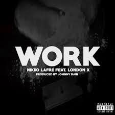 nikko-lafre-ft-london-x-work