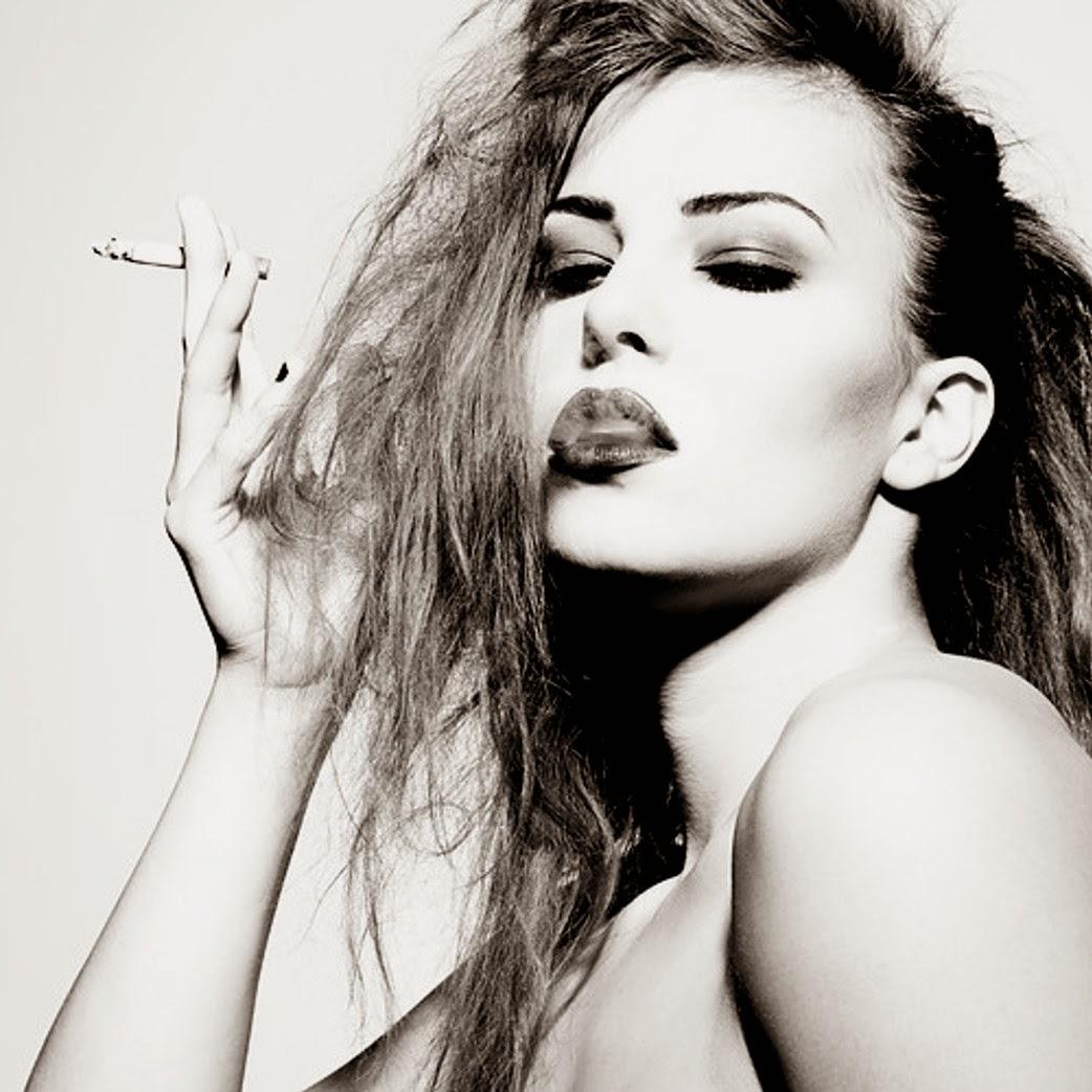 Fumer tue!