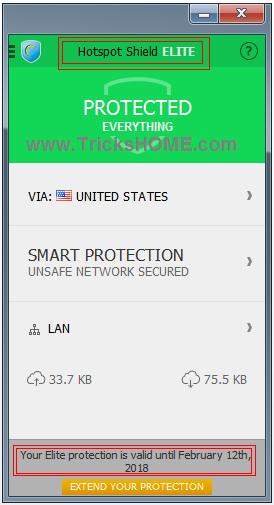 Private internet access kill switch windows 10