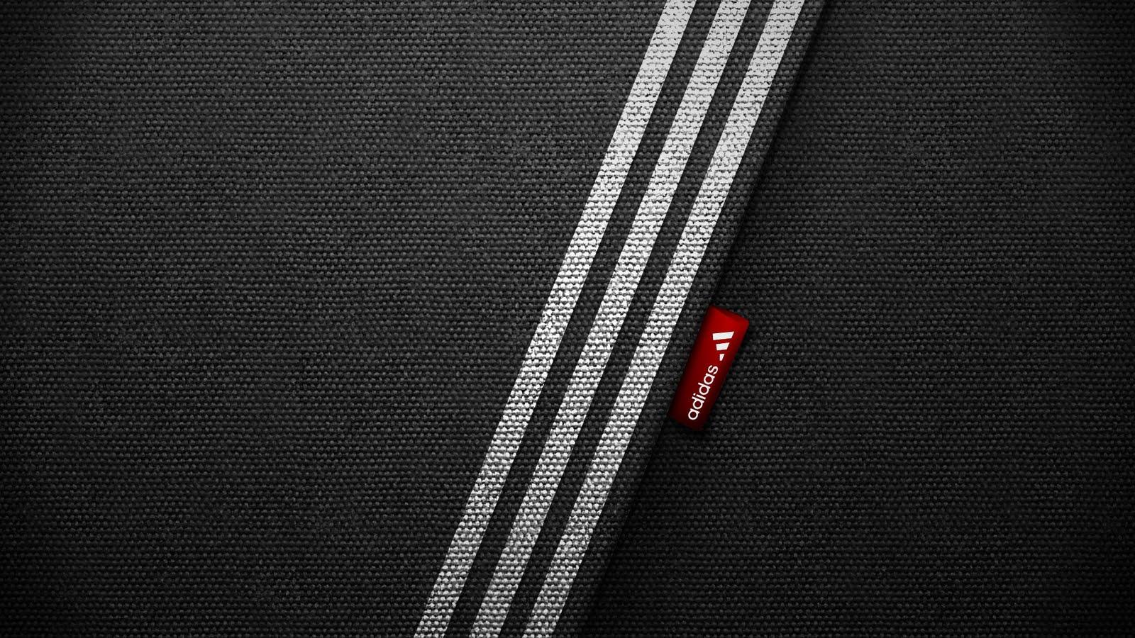 Download Wallpapersfree Hd Wallpaper Adidas