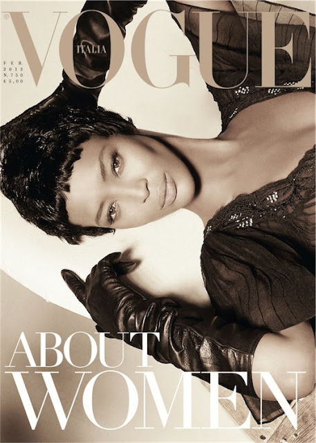 Naomi-Campbell-Steven-Meisel-Vogue-Italia
