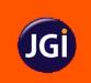 Jain Heritage School Kondapur Logo