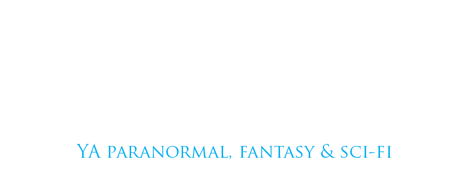 Breathless Book Reviews